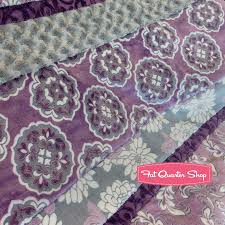 violetas home design store violeta crazy 8 cuddle kit featuring cuddle fabric by shannon
