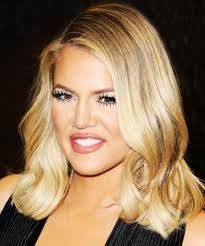 new hairstyle look 2016 the coolest hair trends to try right now haircuts trendy