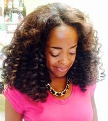 crochet braids baltimore marley hair crochet braids hair pre curled and provided for all