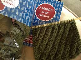 resume exles skills section beginners knitting scarf learn to knit with katie empowering my knitters one stitch at a time