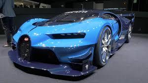 porsche concept here u0027s the stunning porsche vision gt car we can u0027t have autoblog