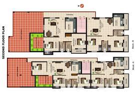 flats in tambaram builders in chennai
