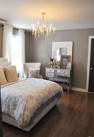 Master Bedroom Pinterest Best 25 Bedroom Ideas Ideas On Pinterest Grey Bedrooms