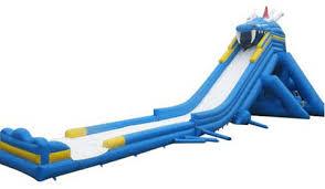 slip and slide water slides for sale cheap water slides