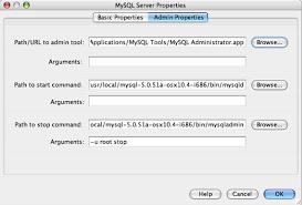 tutorial netbeans y mysql connecting to a mysql database netbeans ide tutorial