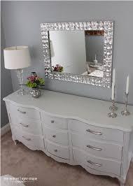 bedroom furniture decorating ideas inspiration decor popular