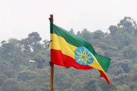 Oromo Flag Ethiopia Flag Colors Meaning And Symbolism