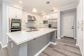 kitchen cabinet color trend for 2021 the kitchen cabinet trends for 2021 guest posts hub