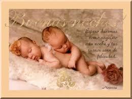 imagenes tiernas buenas noches amor imagen tierna de buenas noches amor con movimiento y animación gif