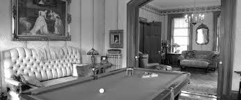 victorian mansion u2013 bed u0026 breakfast in galena illinois