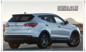 hyundai santa fe car price hyundai santa fe seater price in india hyundai santa fe