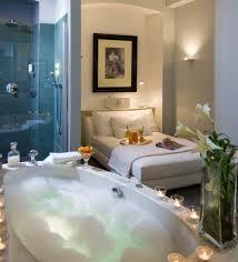 badezimmer mit sauna und whirlpool uncategorized kühles badezimmer mit sauna und whirlpool mit