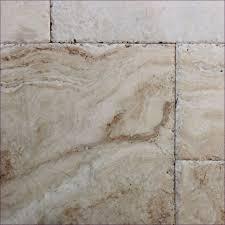 furniture best price travertine floor tiles bathroom travertine