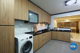 Home Interior Kitchen Design Kitchen Renovation Singapore Bathroom Renovation Singapore