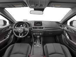 Cars In Denton Texas by 2018 Mazda3 Grand Touring In Denton Tx Dallas Mazda Mazda3
