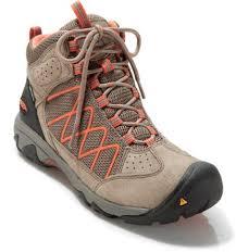 womens boots keen keen verdi ii mid wp hiking boots s rei com