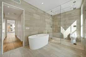 wood look tiles bathroom excellent wood looking tile for bathroom brightpulse regarding