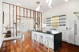 new orleans shotgun house plans talkin u0027 u0027bout my renovation a 7th ward shotgun gets a modern