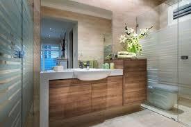 rustic bathrooms ideas 25 rustic style ideas with rustic bathroom vanities