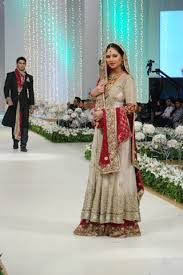 designer wedding dresses 2011 mehdi bridal wear couture week collection 2011