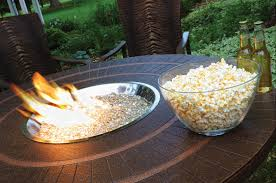 Backyard Fire Pits For Sale by 122 Best Backyard Fire Tables Images On Pinterest Fire Table