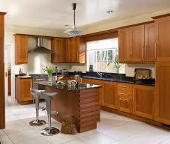 kitchen u0026 bedroom carcass manufacturers northern irelandkitchen