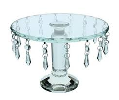 cheap cake stand cheap tiered cake stand find tiered cake stand
