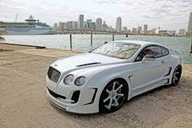 bentley garage dub magazine carlos silva x mc customs bentley continental