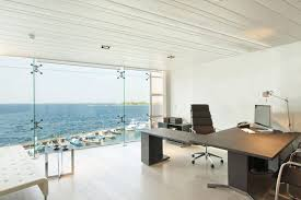 home office interior design office office interior design photos office small space design