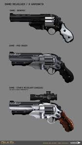best 20 the sniper ideas on pinterest sniper rifles ghost on