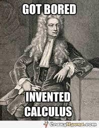 Galileo Meme - parademic week ending 160724 parademic