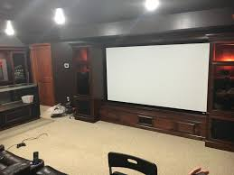 avs home theater of the month my 7200 theater and arcade avs forum home theater