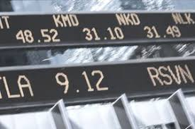 bid ask significato trading definitions of bid ask and last price