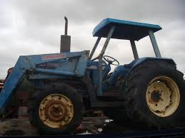 28 iseki t7000 tractor manual iseki t7000 related keywords