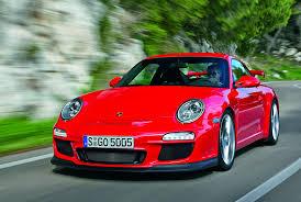 911 Gt3 Msrp New Porsche Cayman Gt4 Vs Used U0027997 U0027 911 Gt3 W Poll