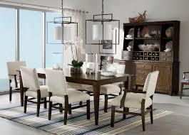 Ethan Allen Dining Room Sets For Sale Best Ethan Allen Dining Room Table Contemporary Chyna Us Chyna Us