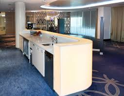 Kitchen Cabinet Joinery Commercial Project Gallery Offices Retail Fitouts Space