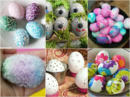 best easter egg coloring kits easter egg decorating ideas kids it is a keeper