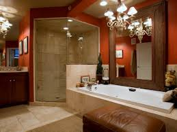 tagged bathroom color schemes with beige tiles archives house bathroom color schemes grey credit