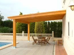 How To Build A Covered Pergola by Best 25 Lean To Ideas On Pinterest Lean To Shed Lean To Roof