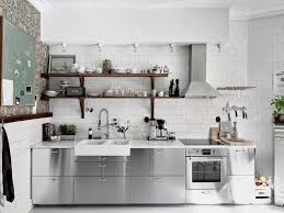 Design Your Kitchen Small Kitchen Design How To Give Your Kitchen A Functional Face Lift