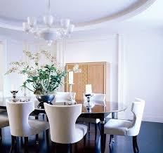 dining room trends 2017 interior design for trends 2017 paris agenda dining room