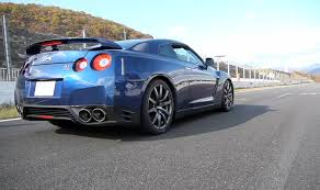 2013 dodge charger hemi 0 60 2013 nissan 370z 0 60 2018 2019 car release and reviews