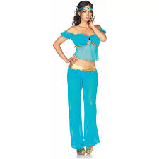 Disney Princesses Halloween Costumes Adults 100 Disney Princess Halloween Costumes Size Size