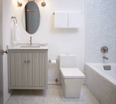 coastal bathrooms ideas clean coastal bathroom contemporary bathroom milwaukee by kohler