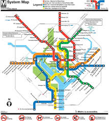 netherlands metro map pdf 35 best transit maps images on cards maps and