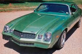 camaro berlinetta for sale 1979 chevrolet camaro 1979 chevrolet camaro howstuffworks