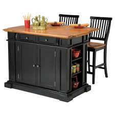 kitchen islands lowes kitchen room portable kitchen islands at lowes my portable