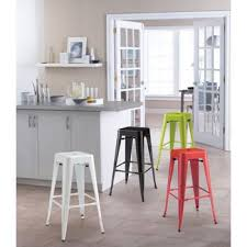 Home Design Lowes Bar Stools Costco Wedding Registry Eyebrow by Awesome Gallery Of Costco Bar Stools Furniture Designs