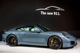 porsche macan top speed generation porsche 911 and macan gts launched